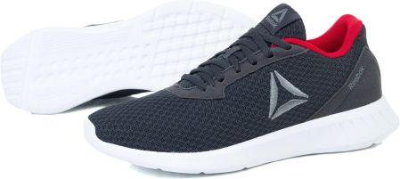 Buty Nike Męskie Court Borough Low 844905 001