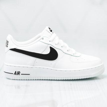 Nike Air force 1 czerwone ceny i opinie Ceneo.pl