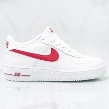 3dba397d Białe Buty dziecięce Nike - Ceneo.pl