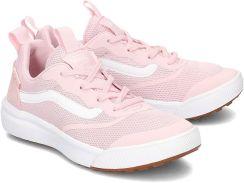 3541724d4f Vans - Sneakersy Dziecięce - VN0A3WMLQ1C1