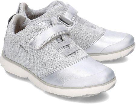 Buty Nike Pico 4 Kids 454501 134 Ceny i opinie Ceneo.pl
