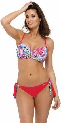 b469723c659d07 LORIN Dwuczęściowy kostium kąpielowy Lyric 75/B - Ceny i opinie ...