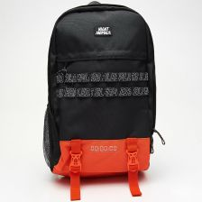 1f87cd7d867af Plecak Cropp - ceny i opinie - najlepsze oferty na Ceneo.pl