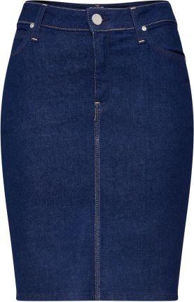 31f337c8 Lee spodnie damskie Spódnice - Ceneo.pl