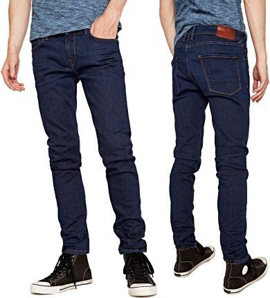 499a9ec6f0e86 Podobne produkty do 34 Spodnie Bojówki Robocze Do Pracy Pasa Męskie