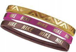 7484024e86bc3 Nike Pokrowiec Na Buty Team Training Shoe Bag - Black (Ba4600-067 ...