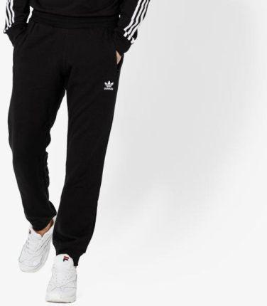 DRESY spodnie Męskie Treningowe Adidas AX6501 Ceny i opinie Ceneo.pl