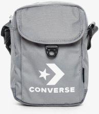 d9a824c2574f1 Torba Converse - oferty 2019 - Ceneo.pl