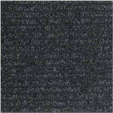 Wykladzina Dywanowa Granit 2 M Antracyt Opinie I Atrakcyjne Ceny Na Ceneo Pl