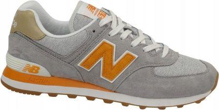 216119b7e Sneakersy PUMA - St Runner V2 Nl 365278 15 Charcoal Grey Cordovan ...