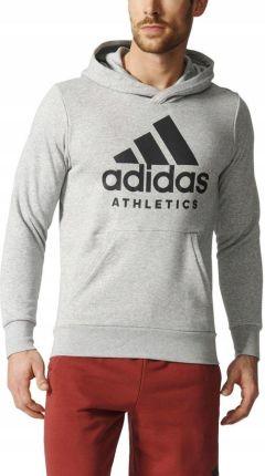 Bluza adidas ID Stadium Full Zip Hood BQ1648 Ceny i opinie