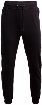 więcej zdjęć w magazynie buty do biegania Spodnie Nike Men's NSW Pant CF Fleece Club 804406 010 - Ceny ...