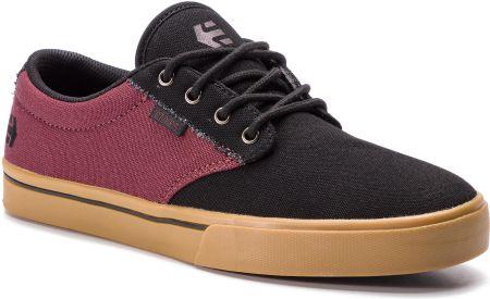 69732df934681 Sneakersy GUESS - FMLUB4 FAL12 BROCR - Ceny i opinie - Ceneo.pl