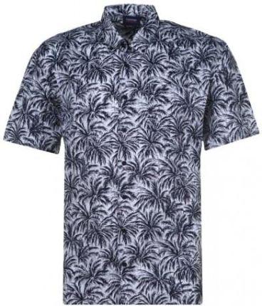 Koszule hawajskie Moda męska Ceneo.pl  zv2ZP
