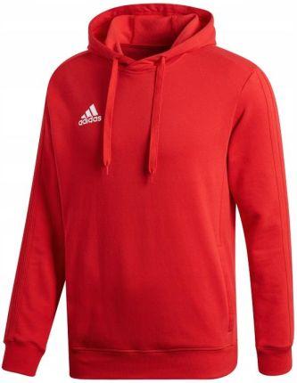 Adidas bluza męska rozpinana Tiro 19 Clima r. L Ceny i opinie Ceneo.pl