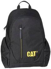 002c274042928 Plecaki Caterpillar - ceny i opinie - najlepsze oferty na Ceneo.pl