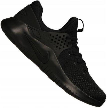Buty męskie Nike Air Max 95 Premium SE Różowy Ceny i opinie Ceneo.pl