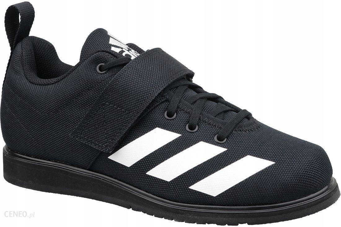 Buty adidas Runfalcon Męskie G28970 r.42 23 Ceny i opinie