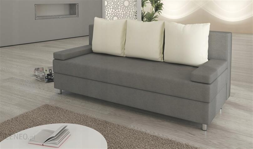 Sofa Helios St Funkcja Spania łóżko Kanapa Opinie I Atrakcyjne Ceny Na Ceneopl