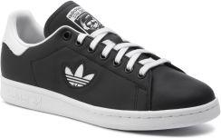 size 40 09a6f 8691c Buty adidas - Stan Smith BD7452 Cblack Ftwwht Cblack eobuwie