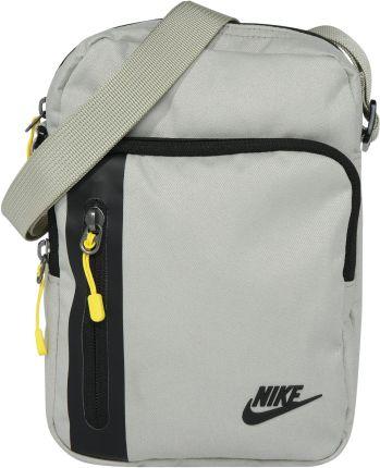 9a40d3492abe0 Mała torebka Adidas Organizer Linear Performance - Ceny i opinie ...