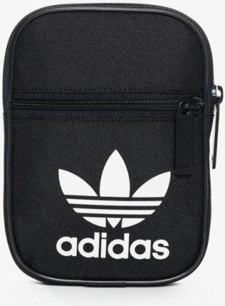 71f92b7f184df Torby / Saszetki adidas Trefoil Festival Bag BK6730 - Ceny i opinie ...