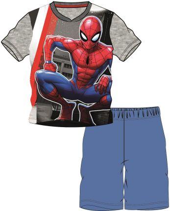 b95f05fd84dcd5 Amazon Disney chłopcy dwuczęściowy kij pidżama Cars - czerwony ...