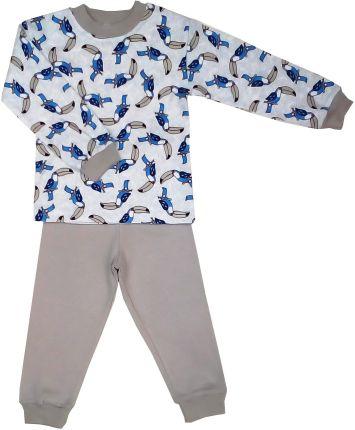acf5f4aa1d03b0 Piżamki dla niemowląt Makoma Off Road dla chłopca - Ceny i opinie ...