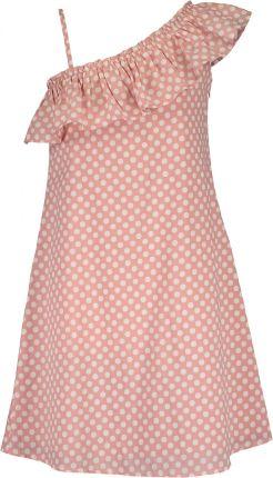 4367db08f7 Next Sukienka Dziewczyny 13 lat - Ceny i opinie - Ceneo.pl