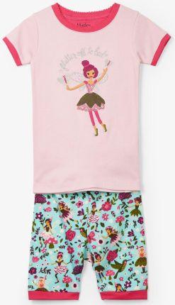 9e2cd811d1b1b Amazon Hatley piżamy dziewczynek