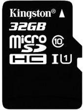 a8ee2806d9b1 Kingston 32GB Micro SD Card TF Card memory card UHS-I U1 Class10