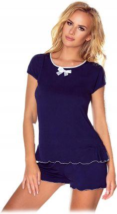 543d362e2330c8 Halka Koszula nocna z długim rękawem z koronką S - Ceny i opinie ...