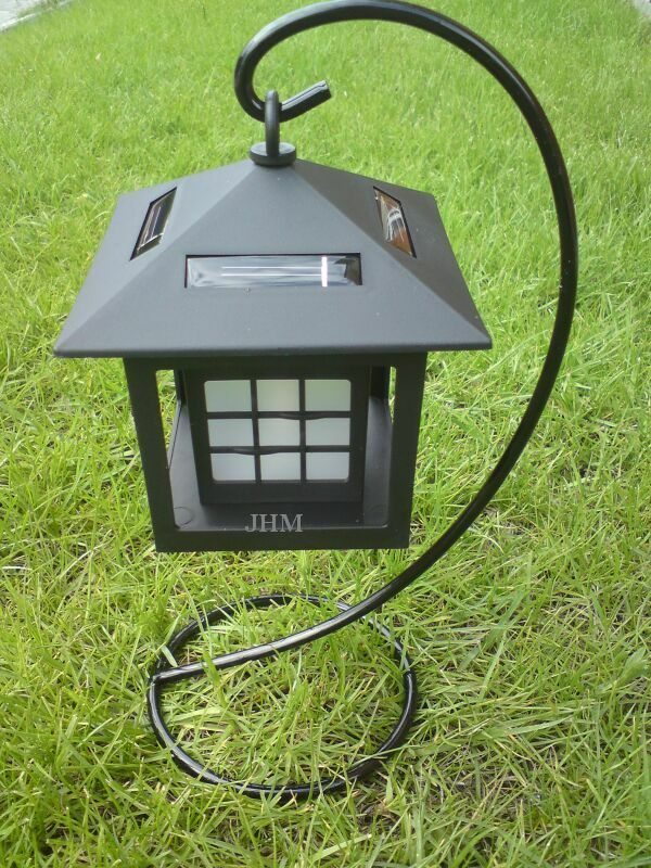 lampy solarne wiszace gdzie kupic
