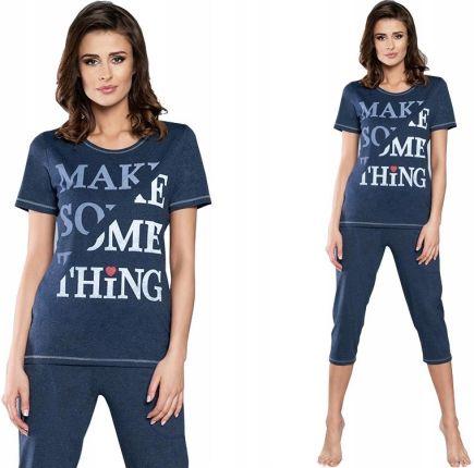 1f1a5176a8cb5c Italian Fashion Nevada piżama damska kr.ręk. r XXL Allegro