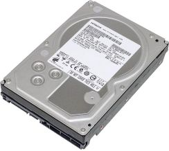 "Hitachi 3,5"" 2TB SEP-2010"