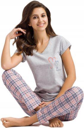 81b3ed5b89d85f Bardzo atrakcyjna Koszula nocna-Amaris roz.L/XL - Ceny i opinie ...