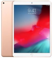 Apple iPad Air 64GB Wi-Fi Złoty (MUUL2FD/A)