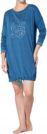 2189d13764bcae Triumph Koszula nocna dł.rękaw Nightdresses 36 - Ceny i opinie ...