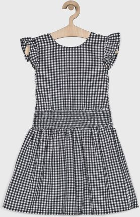 667f349b12346 Podobne produkty do Tommy Hilfiger - Sukienka dziecięca 128-176 cm. Name it  - Sukienka dziecięca 134-164 cm answear