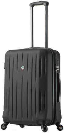 a9cbacdfd9c84 PROMOCJA!! Zestaw walizek mała + duża KEMER 159 Różowe - Ceny i ...