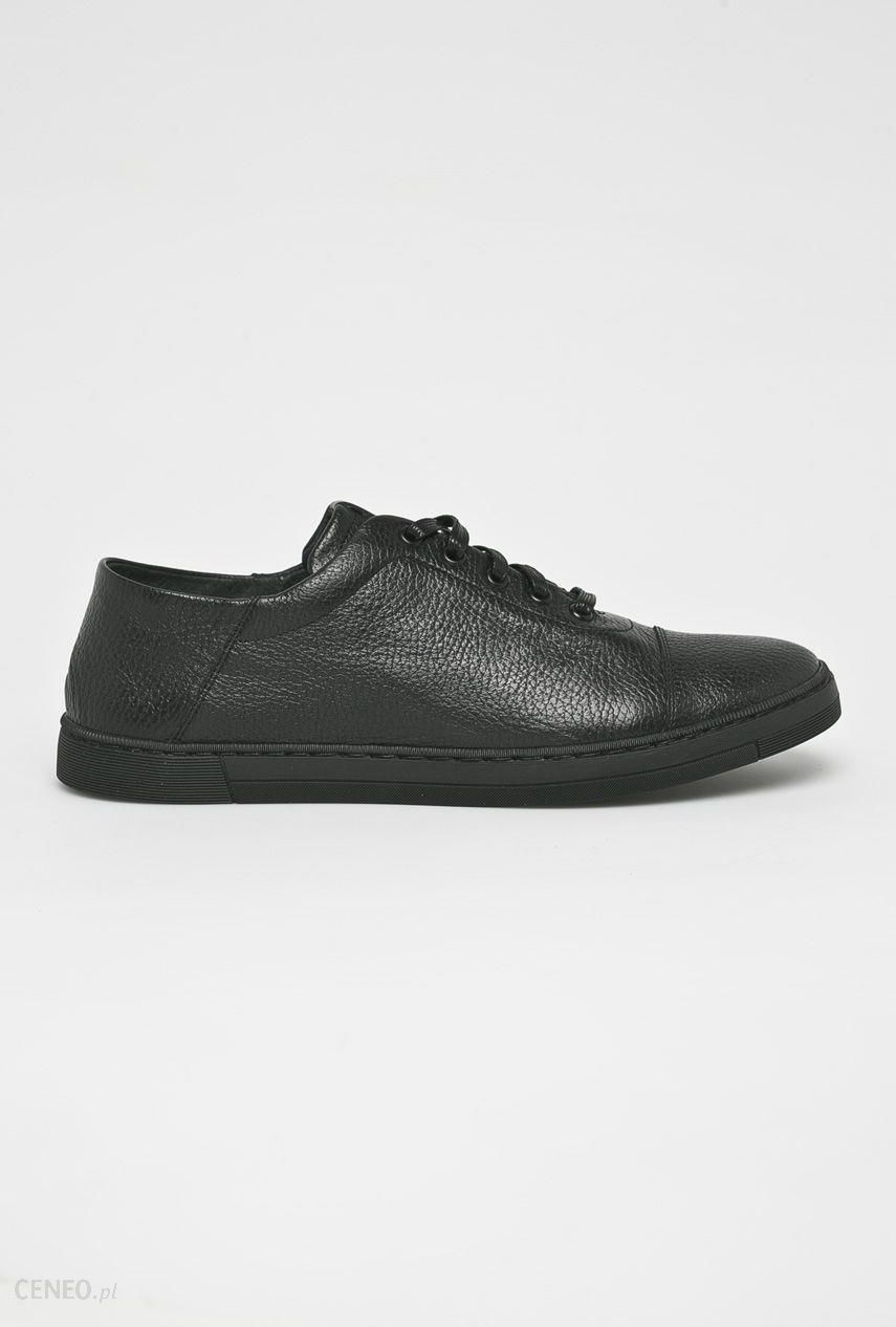 Buty damskie Producent: Gino Rossi, Producent: Nike, ceny