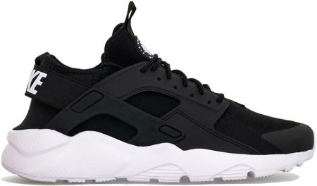 BUTY NIKE AIR FORCE MAX PRM 315065 200 Ceny i opinie Ceneo.pl
