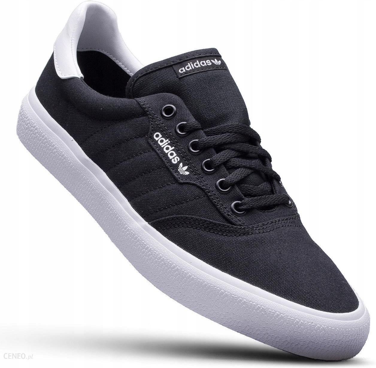 Buty adidas I 5923 BD7812 FtwwhtFtwwhtFtwwht