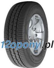 Opony Letnie Pirelli P3000 Energy 17570r14 84t Opinie I Ceny Na