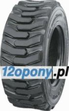 Opona Firestone Duraforce UT 440/80R28 156A8 TL