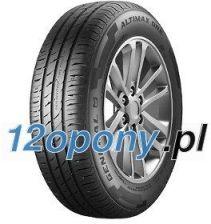 Opony Letnie Pirelli P3000 Energy 19565r15 91t Opinie I Ceny Na