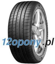 Opona Goodyear Eagle F1 Asymmetric 5 235/40R18 95Y XL