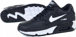 4cd59f5e Buty Nike Air MX 90 Ltr (gs) 833412-025 R. 37.5 Allegro