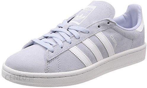 usa cheap sale super specials official supplier Amazon Adidas Campus W damskie buty do koszykówki - wielokolorowa - 40 2/3  EU