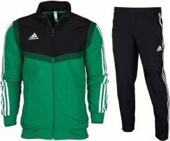 sprzedaż hurtowa nowy styl życia Cena hurtowa Adidas tiro Moda dziecięca - Ceneo.pl